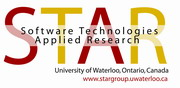 The Software Technologies Applied Research company